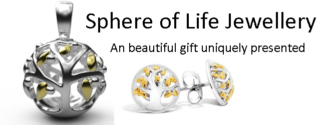 Sphere of Life-Unique gifts beautifully presented
